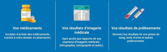 Carnet_santé.png