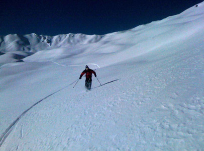 ski-emg-EMG Freeriding in Ischgl