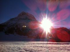 ski-emg-Last sun in Zug am Arlberg