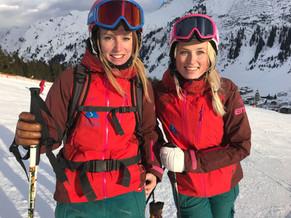 ski-emg-Private ski lessons