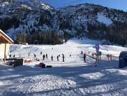 Skischule TannbergLech_Kinderland2.JPG