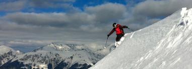 ski-emg-Steep and deep in Russia