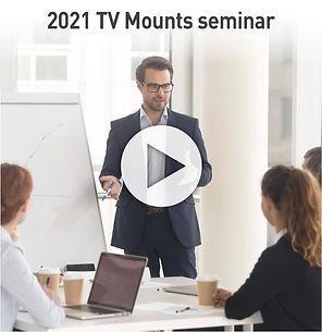 2021-TV-Mounts-seminar-296x305-high.jpg
