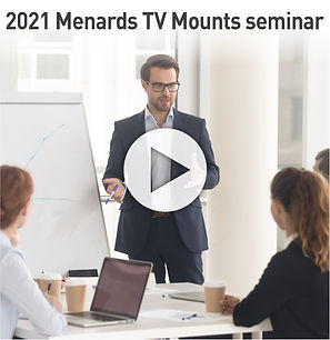 2021 Menards TV Mounts seminar 618x637.jpg