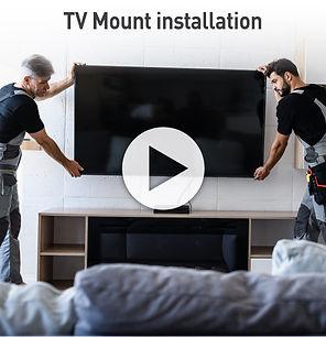 TV Mount installation 618x637.jpg