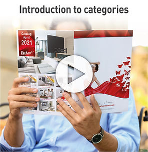 Introduction-to-categories-296x305-high.jpg
