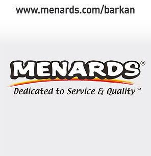 Online-Training-Menards web 618x637.jpg