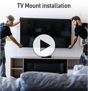 TV-Mount-installation-296x305-high.jpg