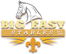 big-easy-stables-logo.png