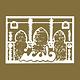 Logo_Icab.png