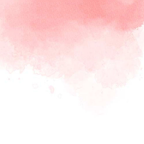 pink-ombre-background-7.jpg