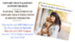 Kidney Coupon Dog v2.jpg