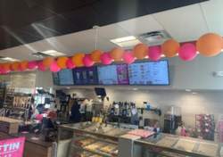 packard-building-services-dunkin-donuts-golden-triangle1