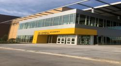 packard-building-services-im-terrell-vpa-academy