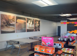 packard-building-services-dunkin-donuts-golden-triangle2