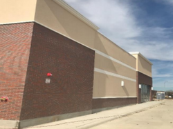 packard-building-services-6-8k-sq-ft-retail-pad-golden-triangle1