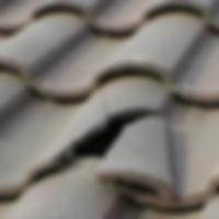 roof-repair1.png