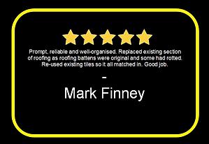 mark finney.png