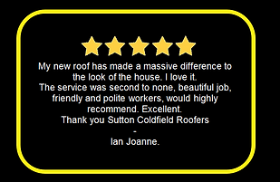 ian joanne - review.png