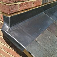 roof-repair3.png