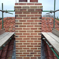 chimney2.png