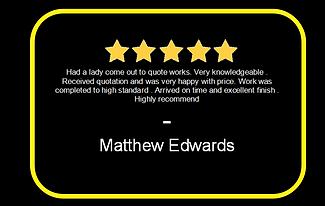 Matthew Edwards.png