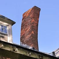 chimney3.png