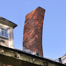 Chimney Removal Roofers in Birmingham