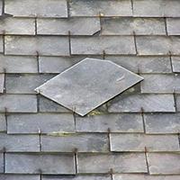 roof-repair2.png