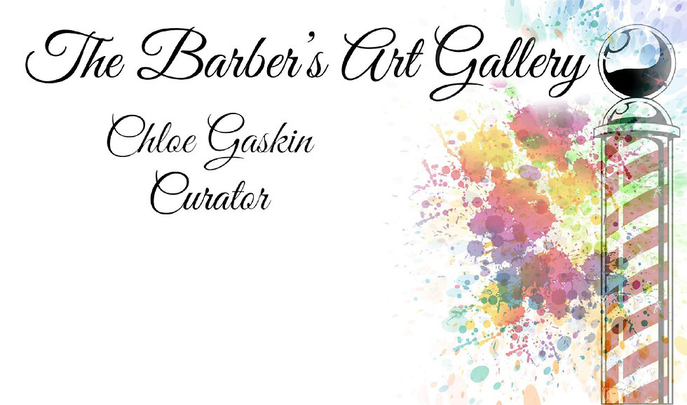The Barbers Art Gallery Card 01.JPG