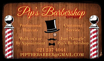 1 - Pip's Barbershop BCard - 01.JPG