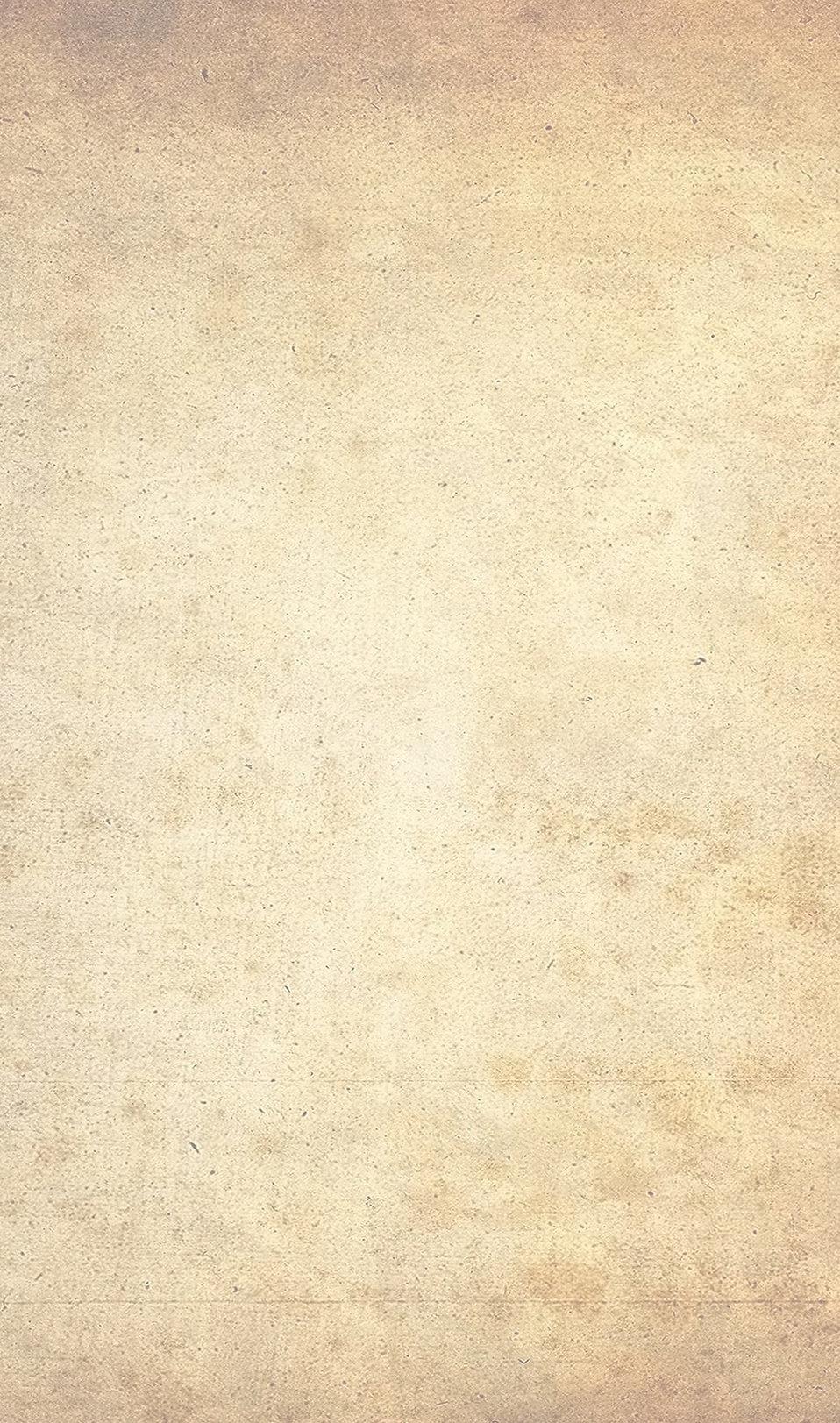 Papyrus 2a.jpg