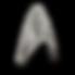 Star Trek Science Insigna 1.png