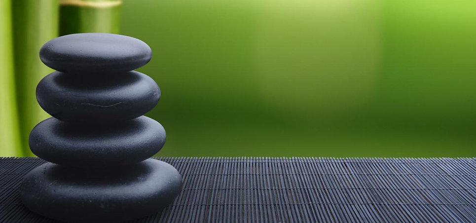 Zen 11.jpg