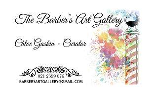 1 - The Barber's Art Gallery B_Card.jpeg