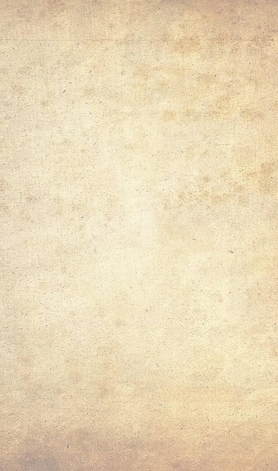 Papyrus 2.jpg
