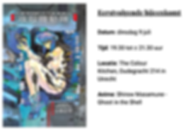 Schermafdruk 2019-07-01 20.25.14.png