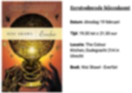 Schermafdruk 2019-01-23 21.44.51.png