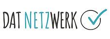 Logo_ohne_Unterzeile_RGB.jpg