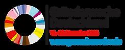 logo-gruenderwoche-2020-rgb_945x378.png