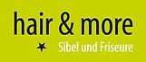 Logo_Henning4c.jpg