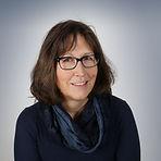 SusanneKuhlemann.JPG