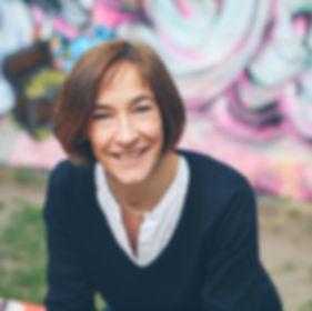 Sabine Kasper.jpg