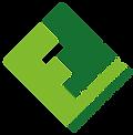RZ_fresh_logistik-24-01.png
