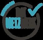 Logo_Mitglied_bei_rund_trans.png