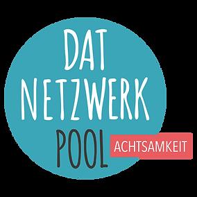 logo_pool_achtsamkeit.png