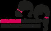 Anika Logo.png