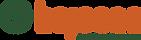 hajoona_Logo_Teampartner_final_RGB.png