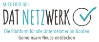 Logo_Mitglied_bei_transparent.png