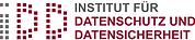 IDD Logo.png